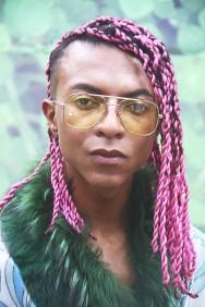 retrato callejero colombia moda fotografia 2017 medellin